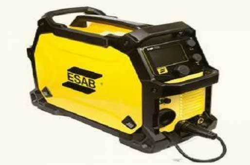 Esab EMP 215IC