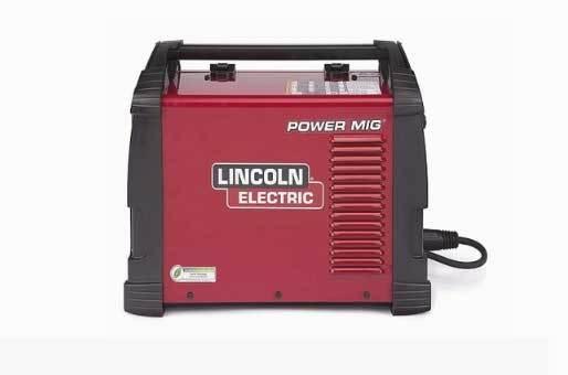 Lincoln K4195-1