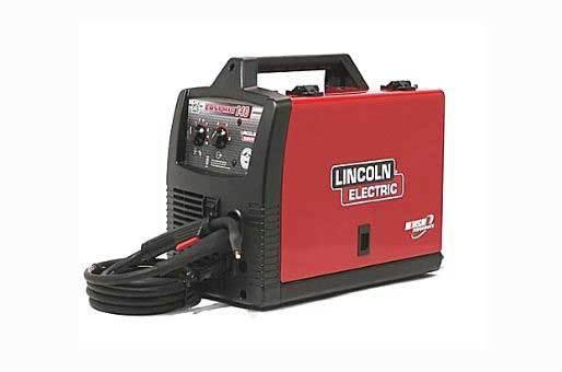 Lincoln K2697-1